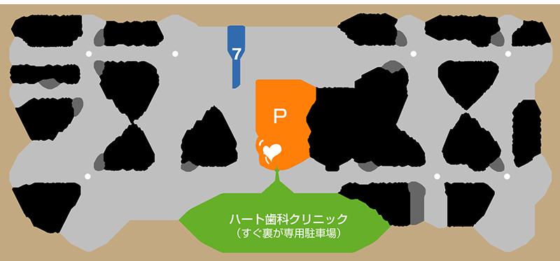 map20160728