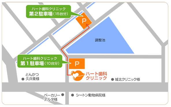 p-map20160728